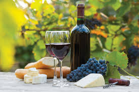 wine-tours-services
